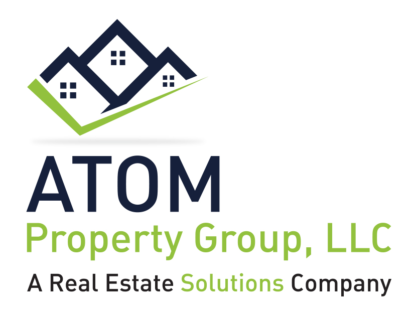 Atom Property Group